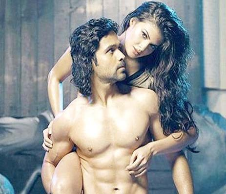 Murder 2,Murder 2 Hot,Murder 2 Imran Hashmi,Hot and Sexy Bollywood Movie